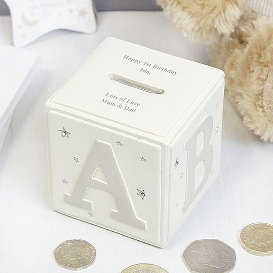 Moneyboxes